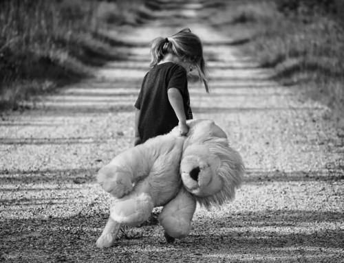 Meie laste hullumeelsed teod – kas trots või hoopis appikarje?